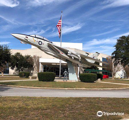Pensacola Naval Air Station1