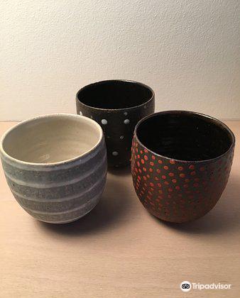 Eva Brandt Keramiker1