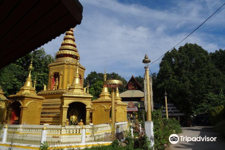 Wat Chong Klang3