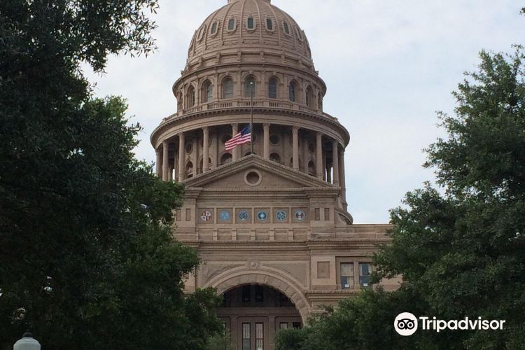 State Capital Building4
