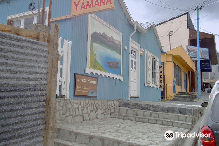 Museo Yamana2