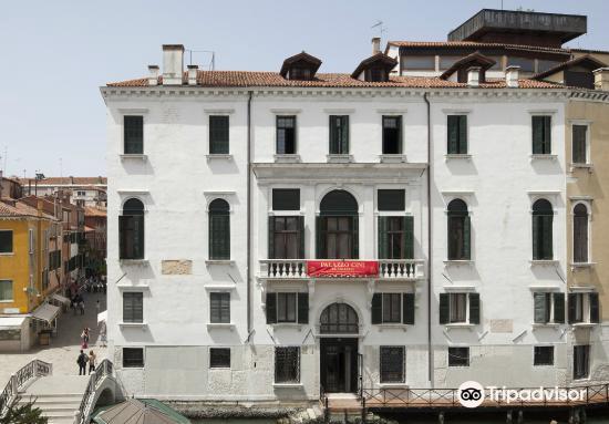 Galleria di Palazzo Cini4