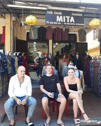 MiTa Fashion1