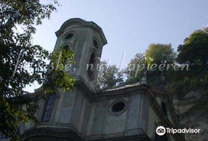 St Markus Church4
