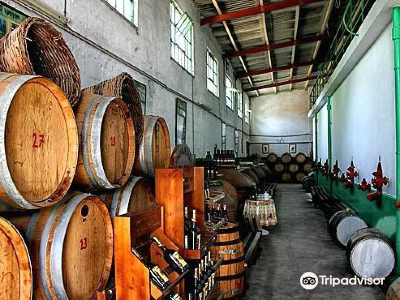 Karseras Family Winery