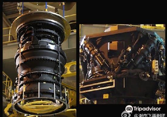 Subaru Telescope3