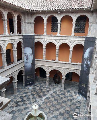 National Museum of Art - Museo Nacional de Arte3