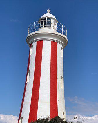 Mersey Bluff Lighthouse2