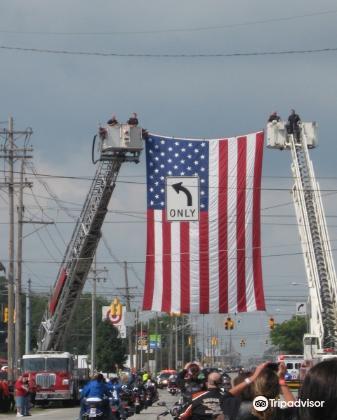 9-11 Memorial4