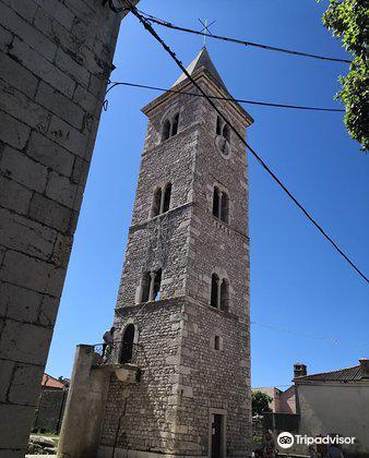 church of san anselm4