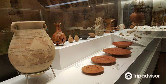 Museo del Vino Malaga3
