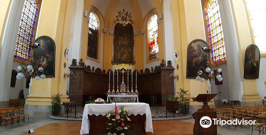 Eglise Saint-Jacques3