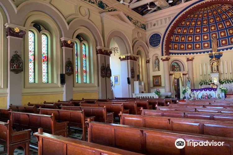 Saint Joseph's Church1