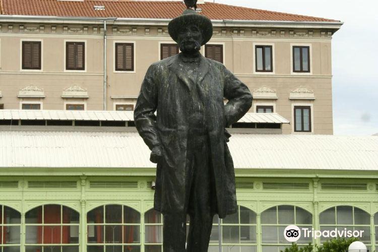 Croatian National Theatre4