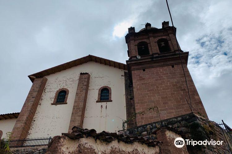 Iglesia de San Cristobal1