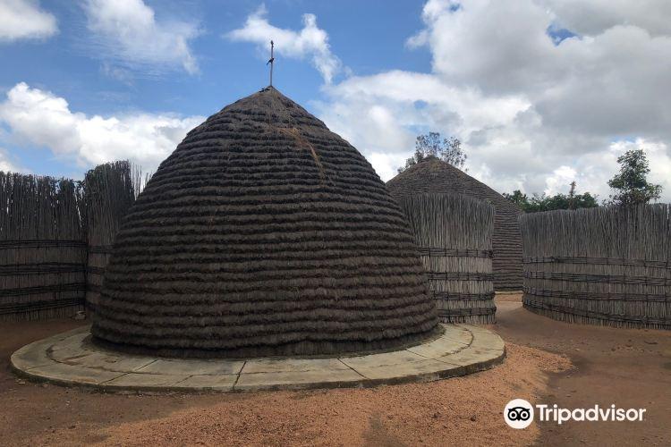National Museum of Rwanda4