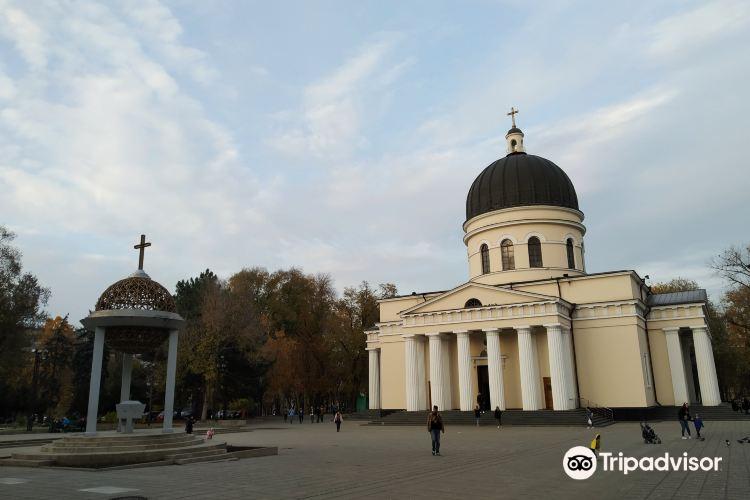 Catedrala Nasterea Domnului2