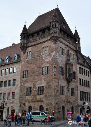 Nassauer Haus2
