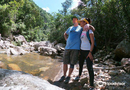 Umtamvuna Nature Reserve1