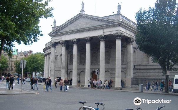 Bank of Ireland3