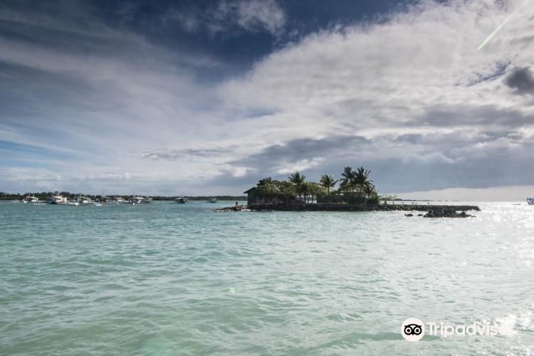 San Vicente Marine Sanctuary4