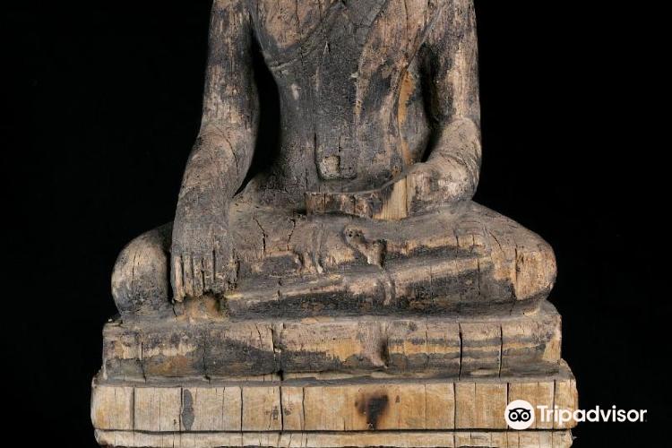 Buddha Gallery1