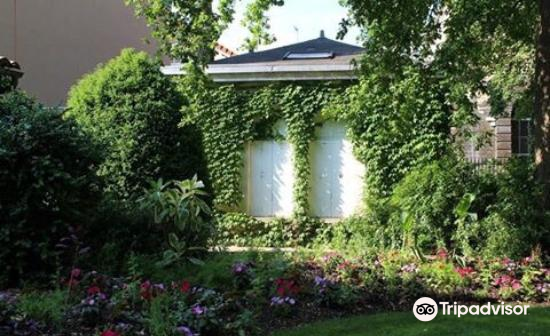 Jardin des Plantes4