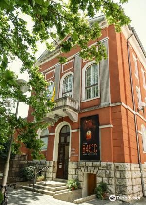 Crikvenica Town Museum2