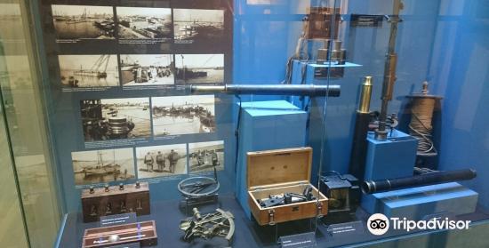 National Maritime Museum4