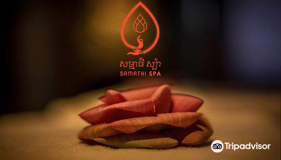 The Spa4