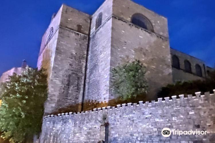 Château de Dublin4