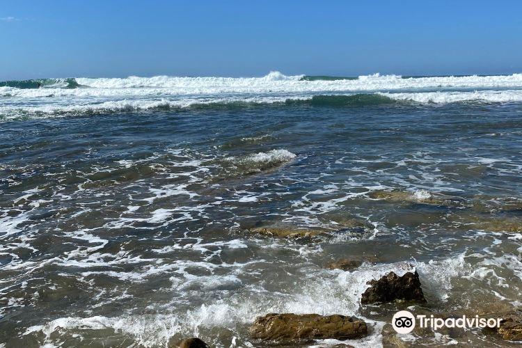 Sandy Beach4