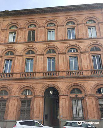 Palazzo Capponi2