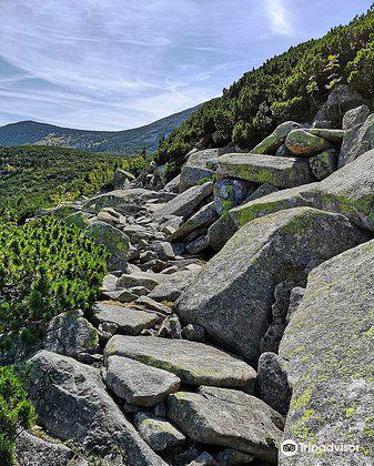 Karkonoski National Park4