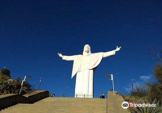 Cristo del Portezuelo3