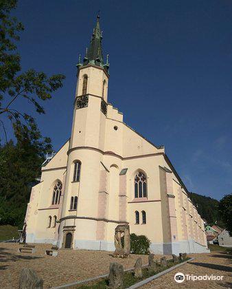 Church of St. Joachim3