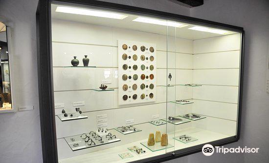 Museum of Nin Antiquities3