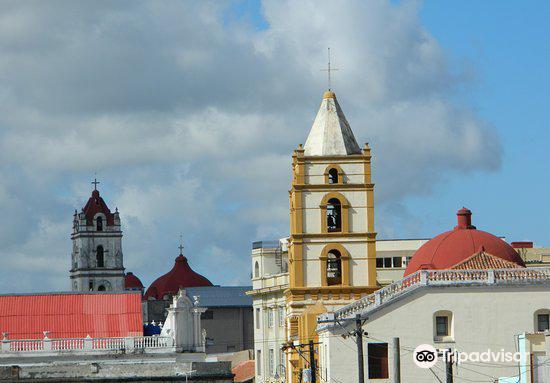 Iglesia de la Soledad2