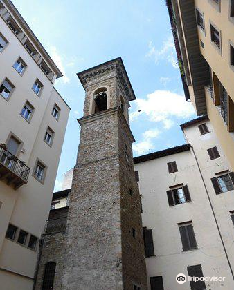 Chiesa dei Santi Apostoli4