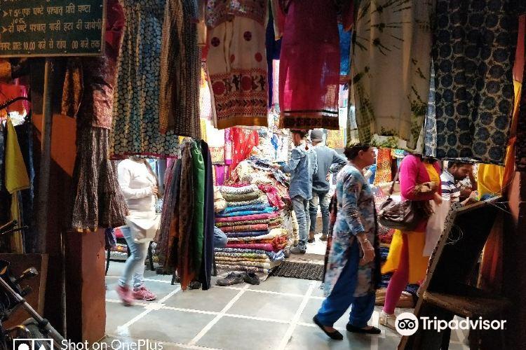 Bapu Bazaar1