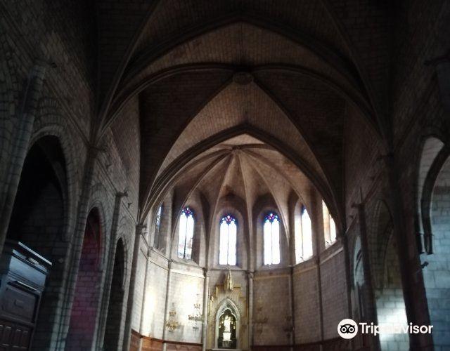 Església de Sant Miquel3