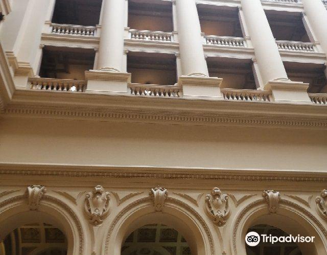 Palacio de Justicia1