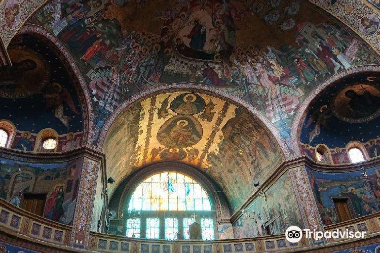 東正教大教堂4