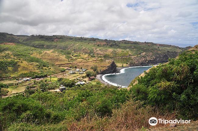 Kahakuloa Bay1