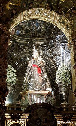Iglesia de Santo Domingo3