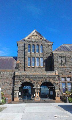 Bishop Museum3