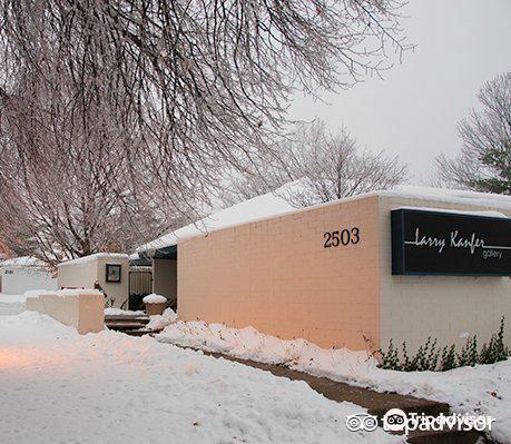 Larry Kanfer Photography Gallery3