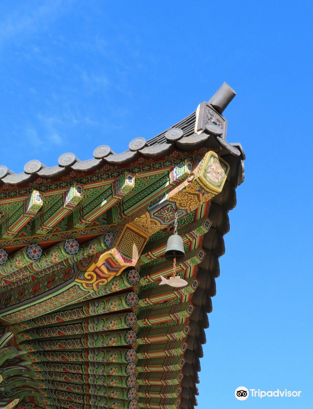 陕川郡图片