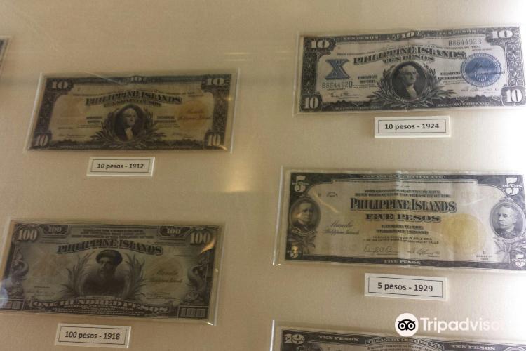 Money Museum4