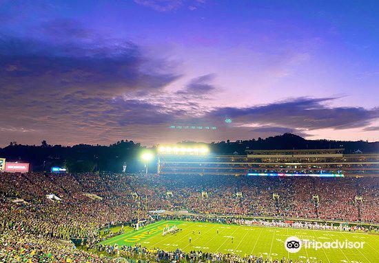 Rose Bowl Stadium1